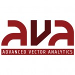 Advanced Vector Analysis