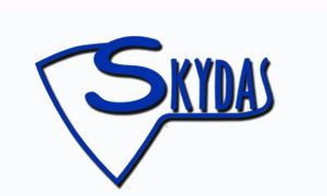 Skydas